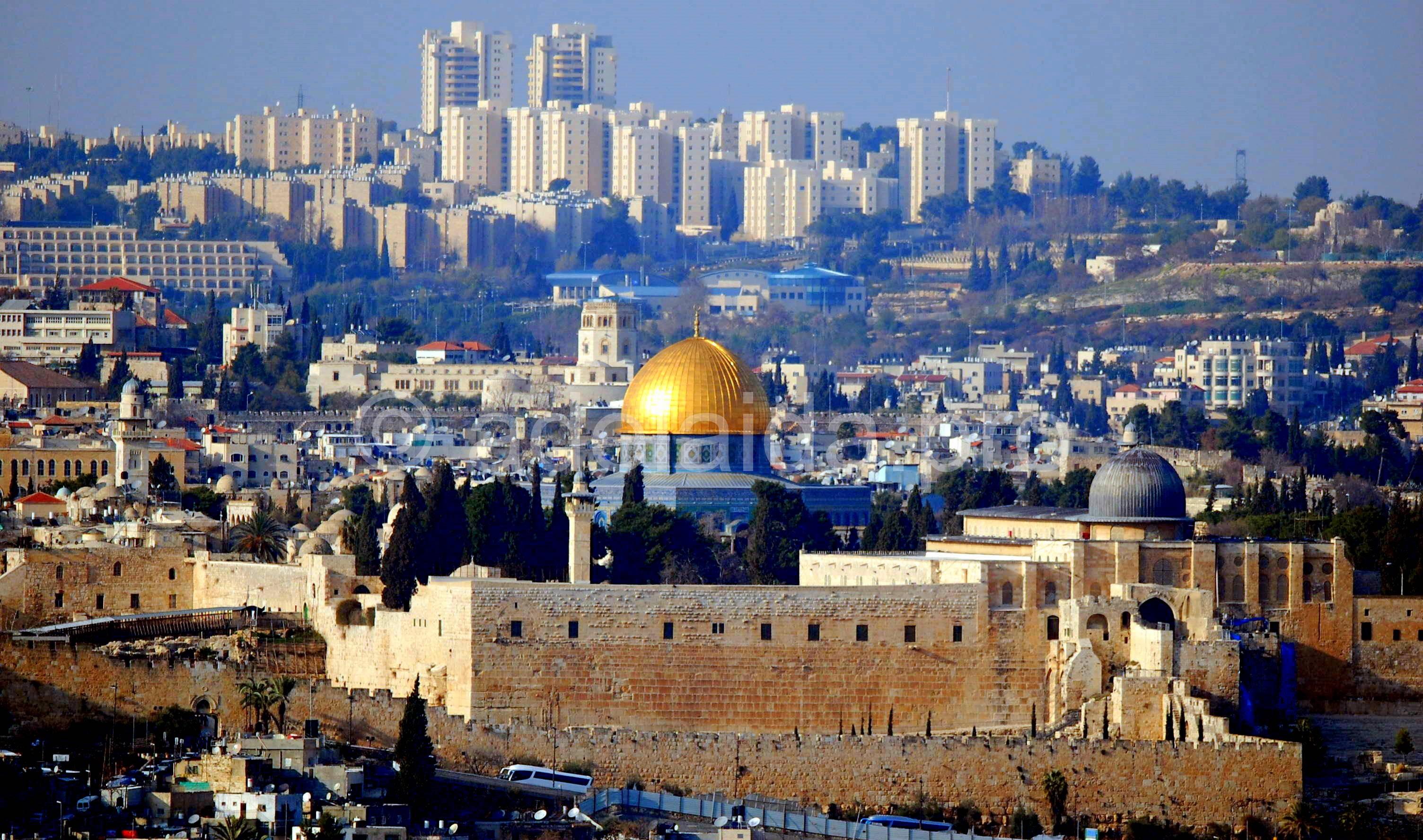 Плюсы и минусы жизни в Израиле