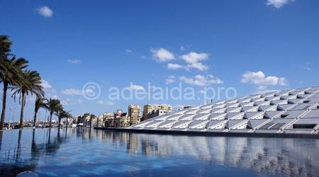 Александрия - город, основанный Александром Македонским