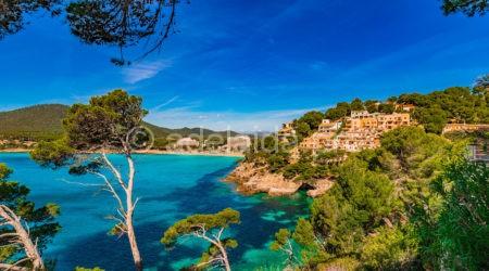 Курорт Майорка (Испания)