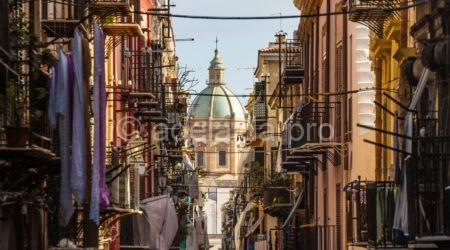 Однодневные экскурсии из Палермо