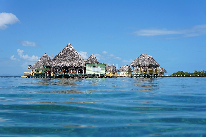 Панама. Культура и традиции провинции Колон.