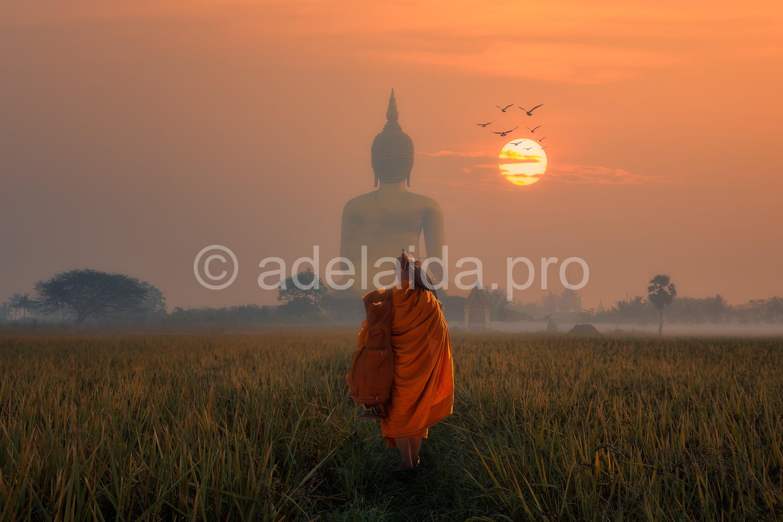 Сэнсук, Таиланд