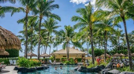 Поездка на Гавайи - гостеприимный Оаху