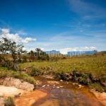 Путешествие по Эквадору. Кухня провинции Боливар