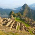 Путешествие по Перу. Город Ика