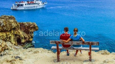 Стоит ли выходить замуж за грека