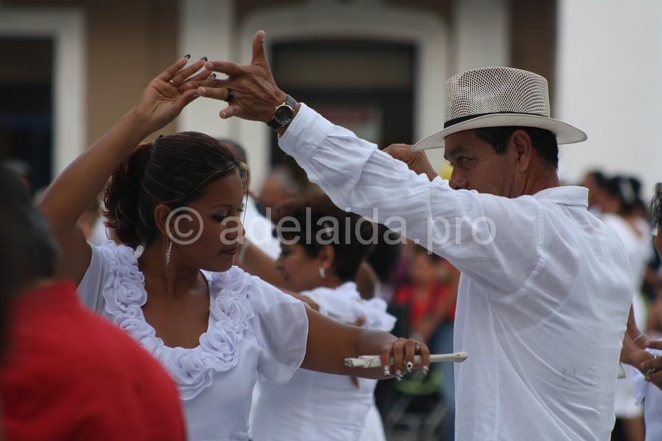Что едят в Мексике. История и особенности кухни штата Гуанахуато.