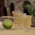 Путешествие по Гватемале. Кухня департамент Чимальтенанго