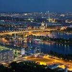 Вена - 12 популярнейших памятников