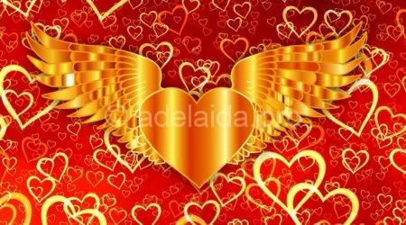 День святого Валентина. Страны и традиции