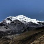Путешествие по Эквадору. Туризм в провинции Морона-Сантьяго