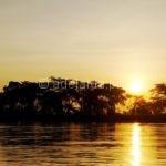 Путешествие по Колумбии. Достопримечательности провинции Верхняя Магдалена