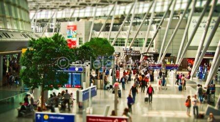 Страховка для поездки в Европу и зачем она нужна