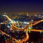 Таиланд. Отдых в Бангкоке