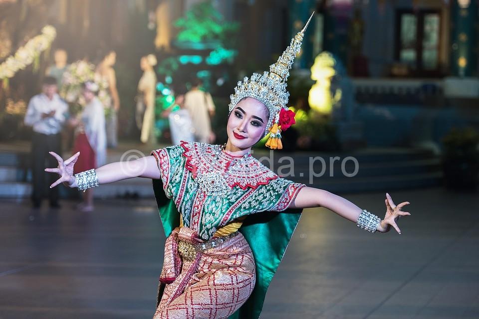 Сами таиландские «жрицы любви» представляют собой отдельную тему