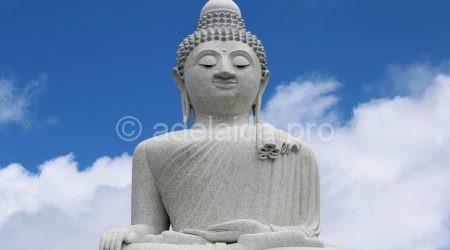 Если предстоит отпуск, то, даже не раздумывая, нужно отправляться отдыхать в Тайланде
