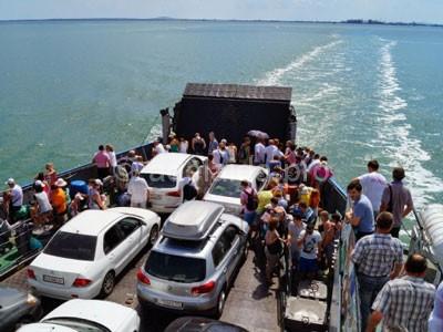 Основные преимущества «единого билета» в Крым