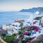 Самые популярные туры в Грецию