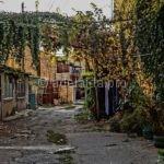 Выдающиеся достопримечательности Одессы