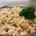 8 блюд Магриба, которые вы должны попробовать в Марокко