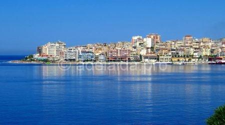 Балканы - туризм и отдых