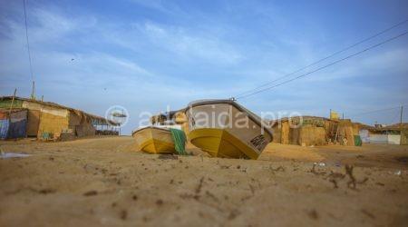 Лучшие пляжные лачуги в Гоа, которые вы должны посетить