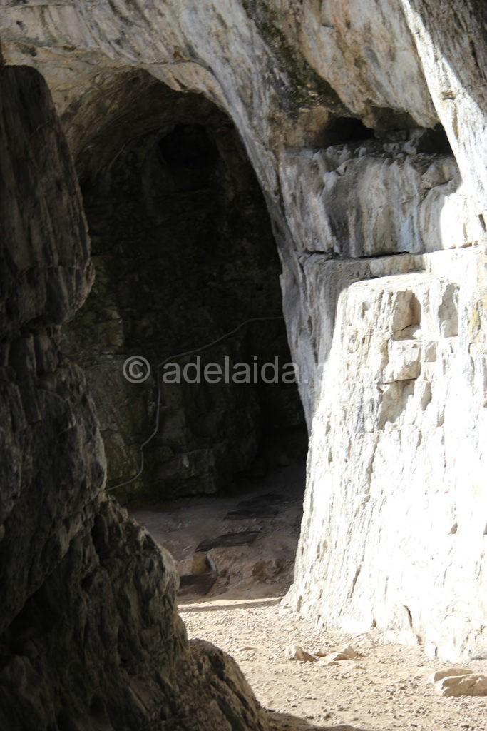 Посетите одну из гордостей этого края – Тавдинские пещеры