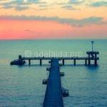 12 плюсов отдыха в Болгарии