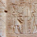 Отдых в Египте и круиз по Нилу