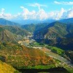 Гималаи и их обитатели