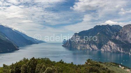 Италия – прекрасная европейская страна