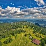Визит в Болгарию, туристическую Европу.