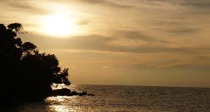 Экскурсия на остров Самет из Паттайи