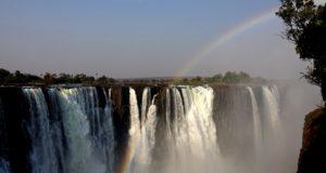 Республика Зимбабве