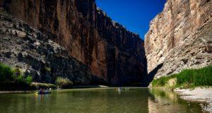 Классификация видов туризма в зависимости от потребностей отдыхающего