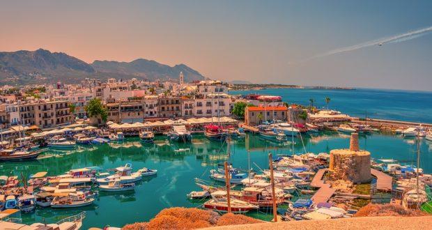 Северный Кипр – безвизовая жемчужина Средиземного моря
