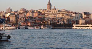 вторичная недвижимость Турции