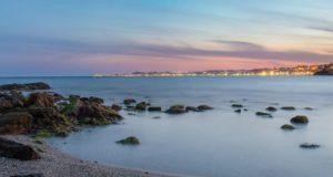 Коста-дель-Соль – не только море и пляжи