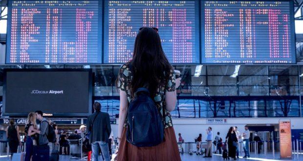 16 полезных советов от опытных путешественников