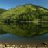 Отдых на реках Хакасии